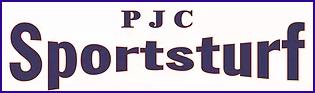 PJC Sportsturf